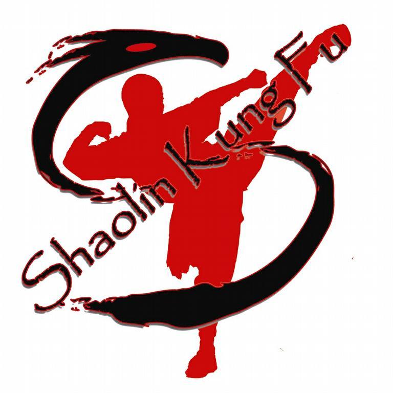 Judo картинки