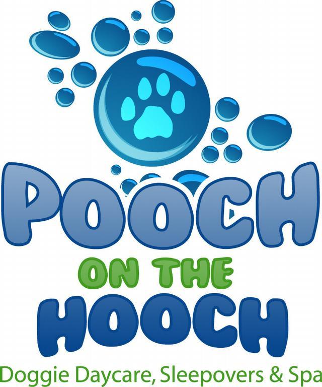 pooch on the hooch llc   duluth ga 30097 770 495 7389