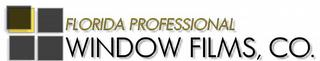 Florida Professional Window - Clearwater, FL