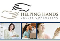 Helping Hands Credit Consltng - Homestead Business Directory