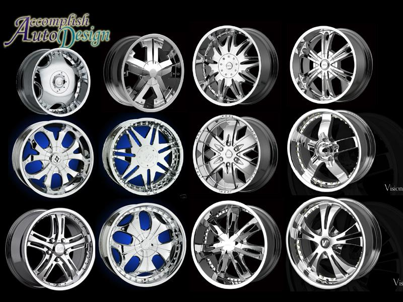 Cheap Used Cars For Sale In Mn Cheap 28 Inch Rims And Tires For Sale | Autos Post