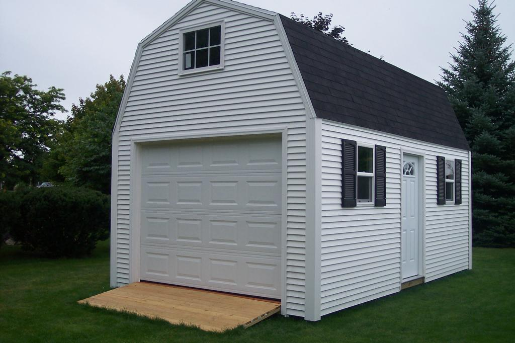 12x20 barn from sheds shacks and shelter in pavilion ny 14525 for 12x8 shed with side door