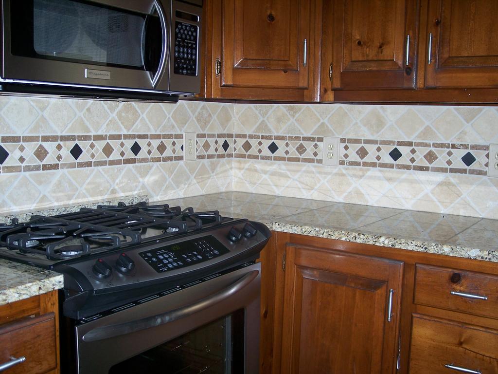 kitchen backsplash jpg from shower pan installation