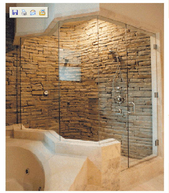Pictures For Shower Pan Installation Atlanta Grout amp Tile