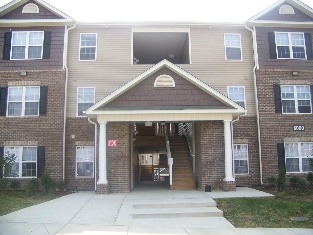 Apartment from Mountain Valley Apartments in Morgantown ...