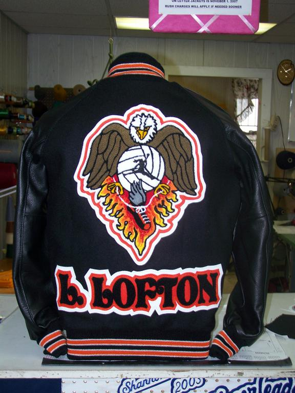 the letter jackets and more store spokane wa 99212 509 With letter jackets and more