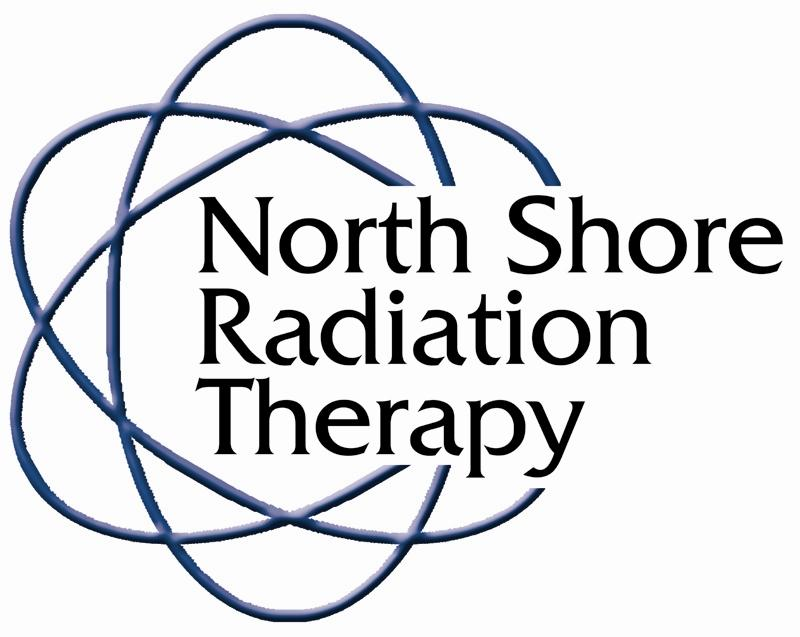 Long Island Radiation Therapy