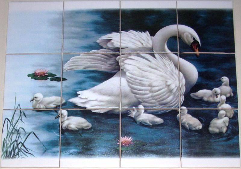 Mottles Murals Ceramic Tiles Youngstown Oh 44512 330