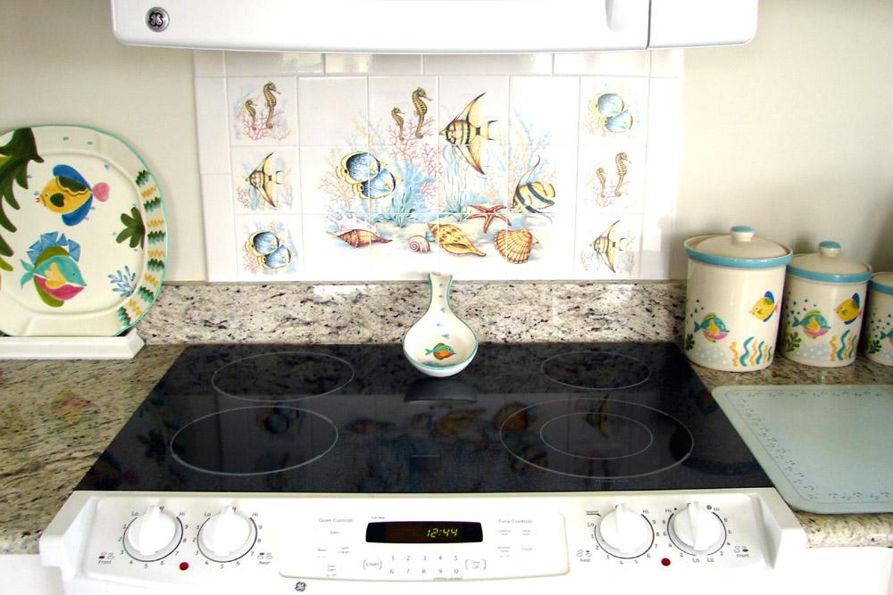 Ceramic Tile: Ceramic Tile Youngstown