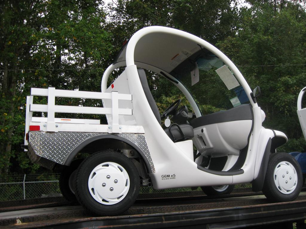 Pictures For John 39 S Golf Cars Inc In Swansboro Nc 28584