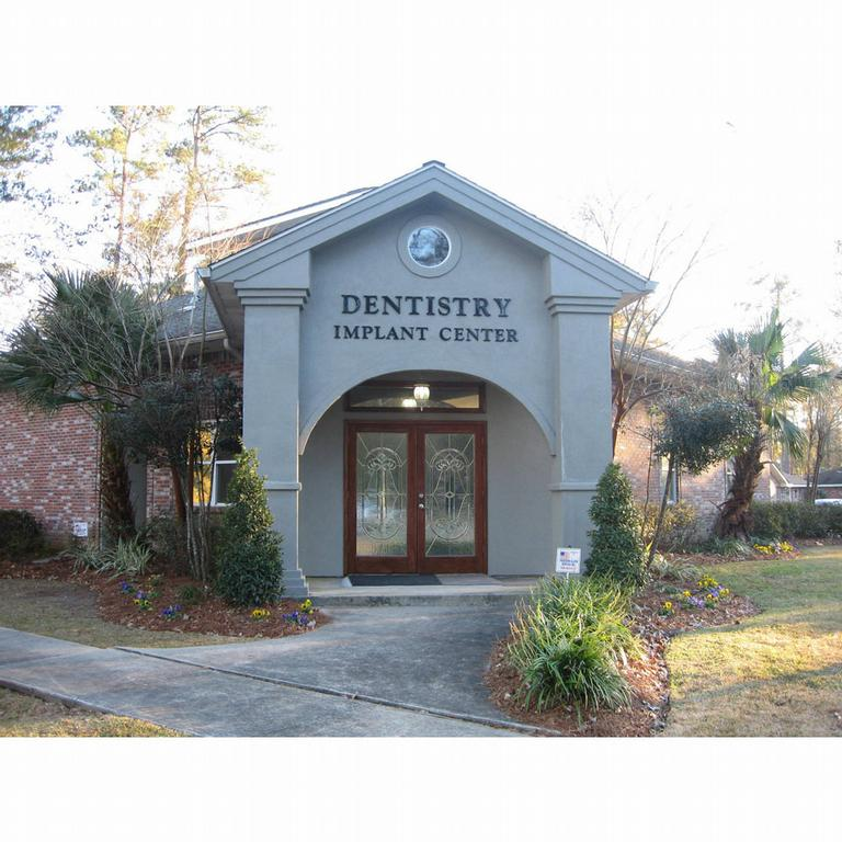 Teeth Whitening Davenport Covington la Teeth Whitening