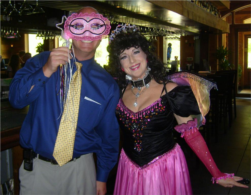 Party Performers of Myrtle Beach - Myrtle Beach SC 29577  843-626 ...