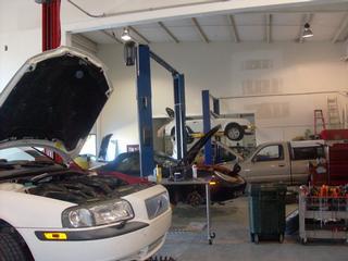 Destin Foreign Car Svc - Destin, FL