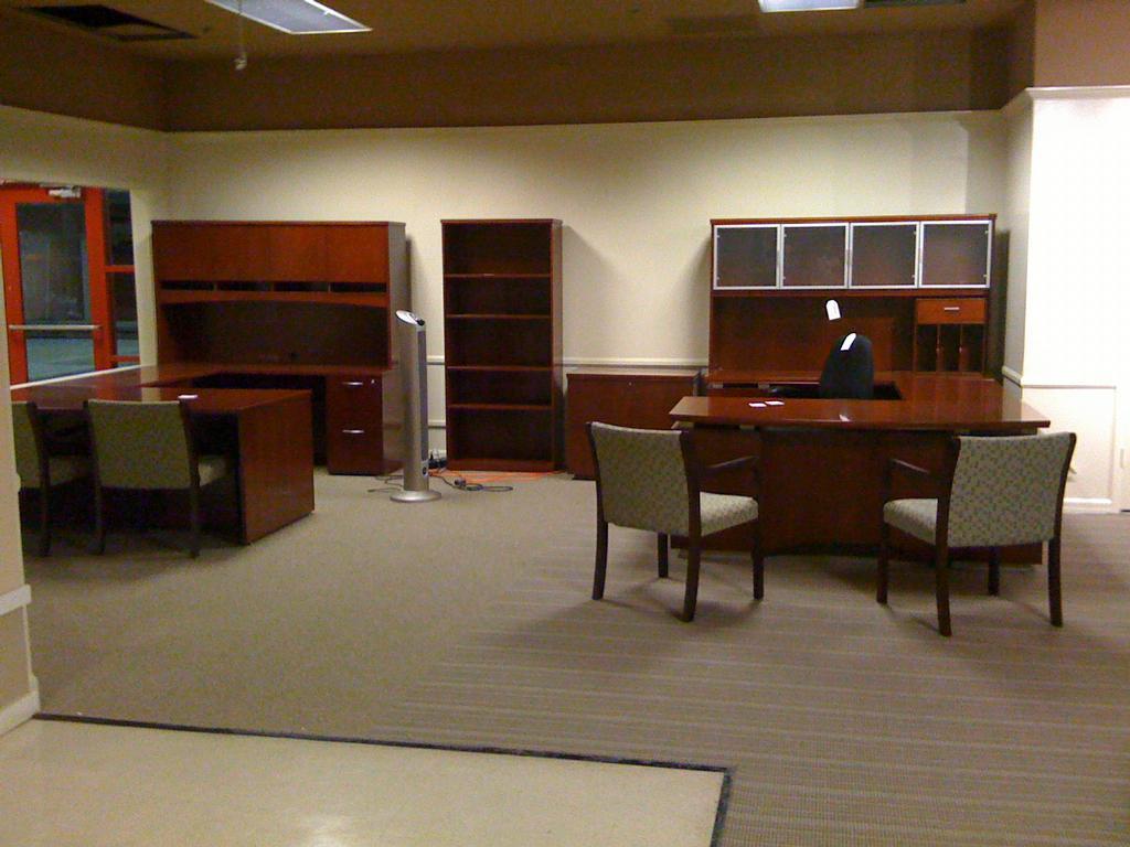 1024x768 Southwest Office Furniture Distributors Phoenix AZ 85086 602 476  Portrait #342011 Most Effective Office