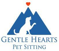 Gentle Hearts Pet Sitting - Homestead Business Directory