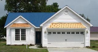 Procal Construction Inc. - Dunn, NC