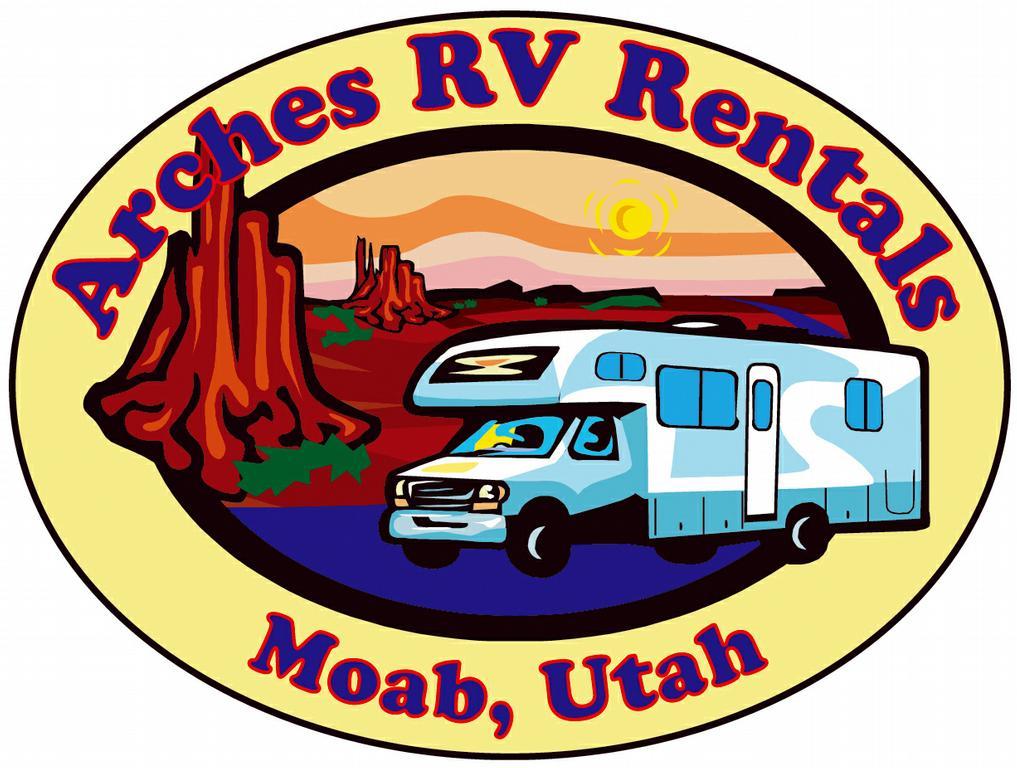 Arches Rv Rental Moab Ut 84532 435 790 5083