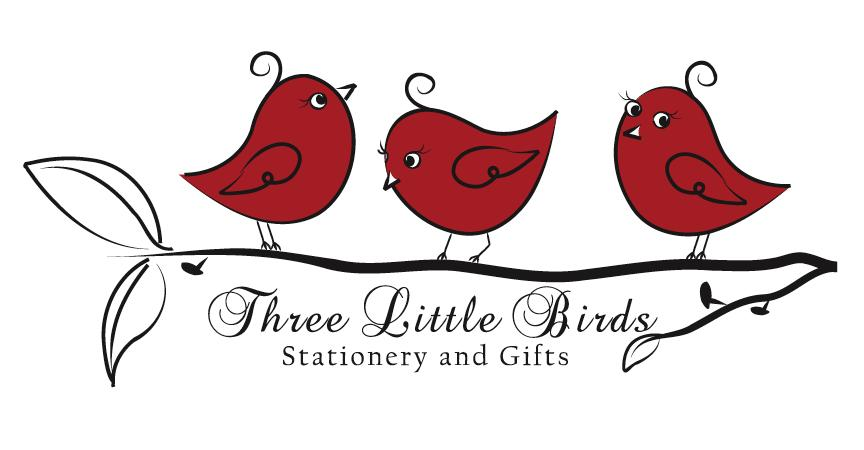 Three little birds charlotte nc 28203 704 379 7778 for 3 little birds salon