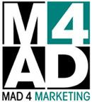 Mad 4 Marketing - Fort Lauderdale, FL