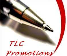 Tlc Promotions - Nucla, CO
