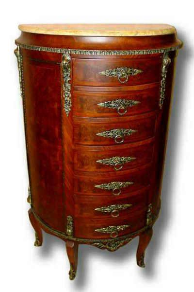 Diego Antique Furniture on By Galerie Versailles   The Art Of Furniture San Diego  Ca 92103