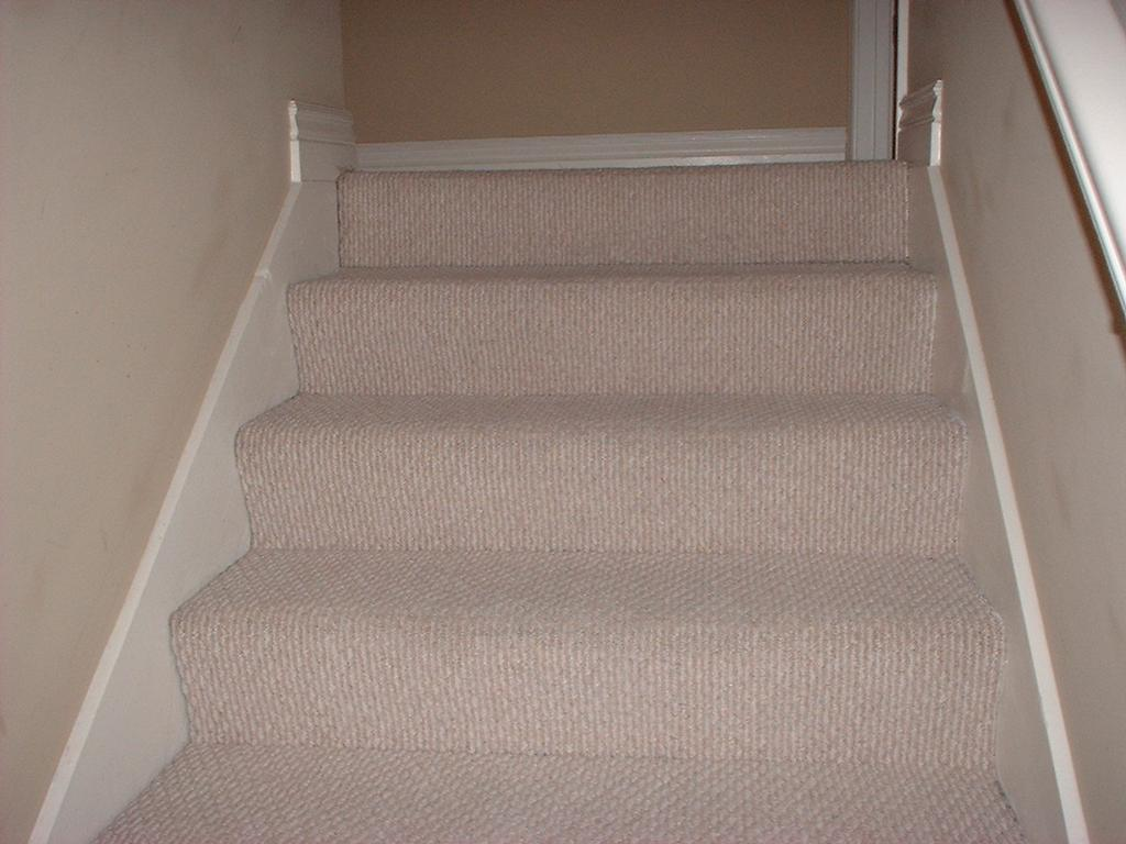 Stair Runners Carpet Advice Redflagdeals Com Forums