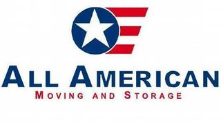 All American Moving Amp Storage Columbus Oh 43215 614
