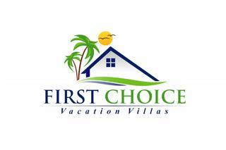 Davenport Florida Property Management Companies