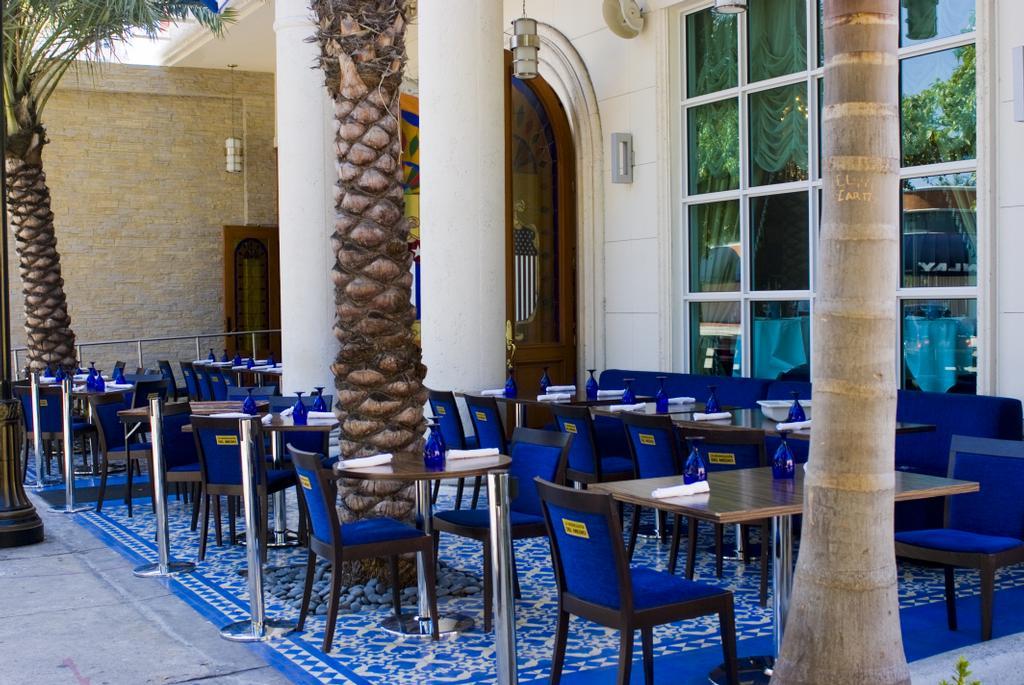 La bodeguita del medio miami cuban restaurant miami fl - Cuban cuisine in miami ...
