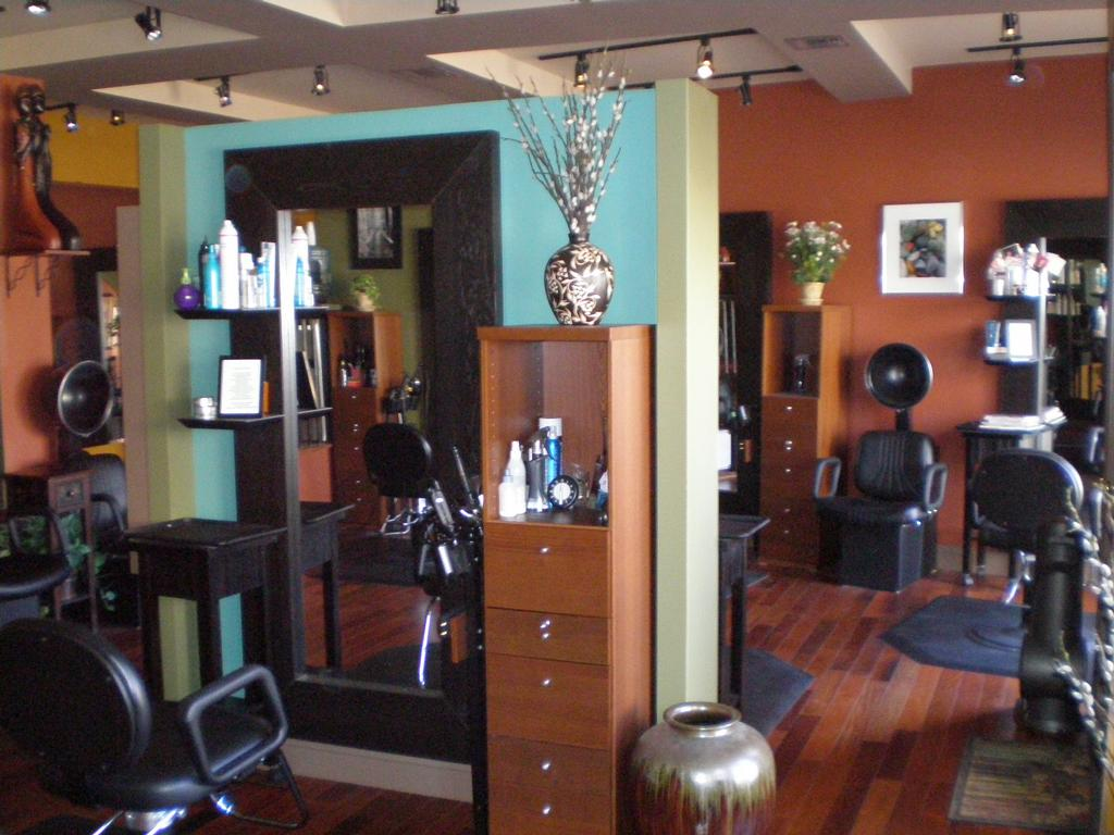 Very Small Salon Designs Joy Studio Design Gallery