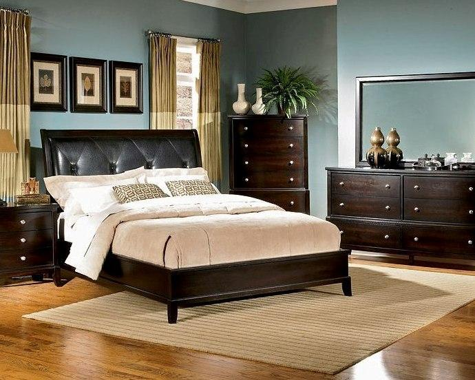 Seaboard Bedding And Furniture Myrtle Beach Sc