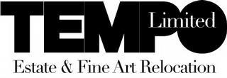 Tempo Limited - Miami, FL