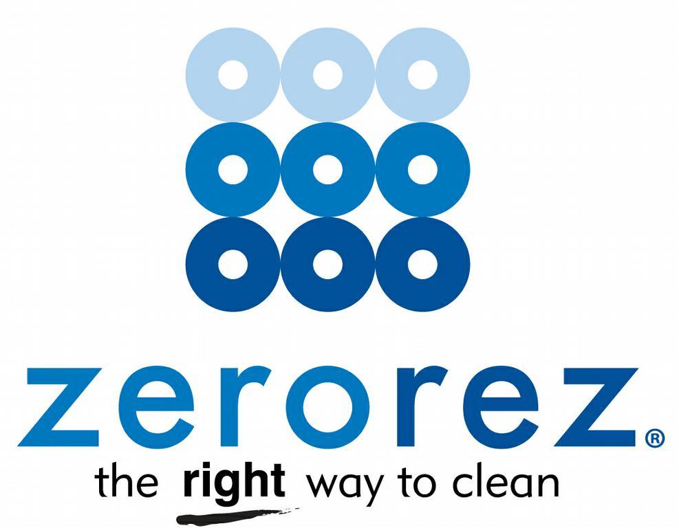 Zerorez of Albuquerque, Inc. - Albuquerque NM 87114 | 866 ...