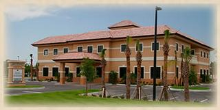 South Florida Trust & Title - Bonita Springs, FL