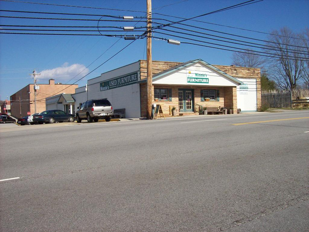 Furniture Stores In Cookeville Tn american woodcrafters