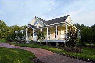 Modular home tidewater modular homes for Tidewater homes