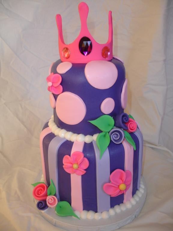 My Name Pix Art Birthday Cake Image Inspiration of Cake and
