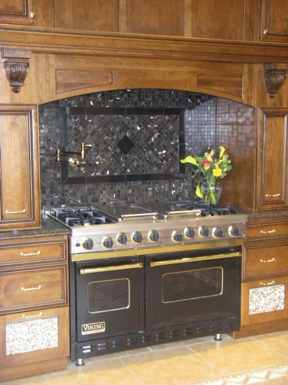 Prestige Kitchen Bath Steamboat Springs Co 80487 970 870 8478
