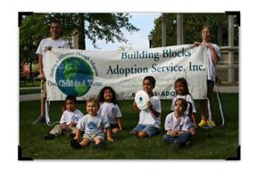 Building Blocks Adoption Svc - Medina, OH