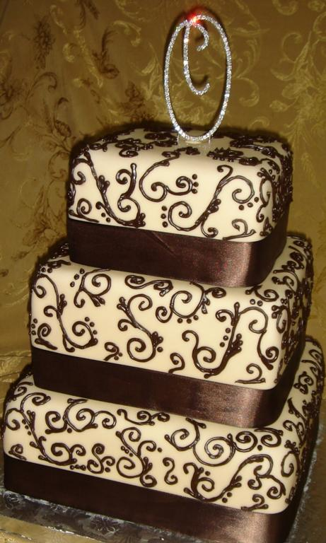 Cake Greenville Cake Ideas And Designs