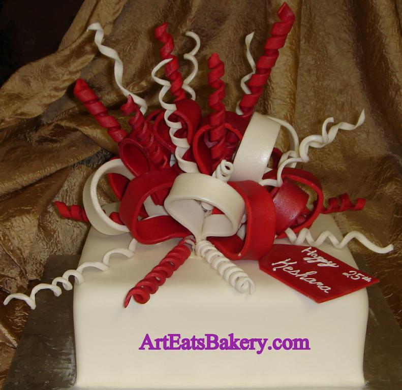 Cake Bakeries In Clemson Sc