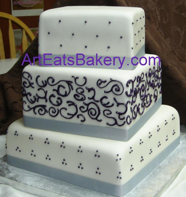 Cake Bakery Greenville Sc