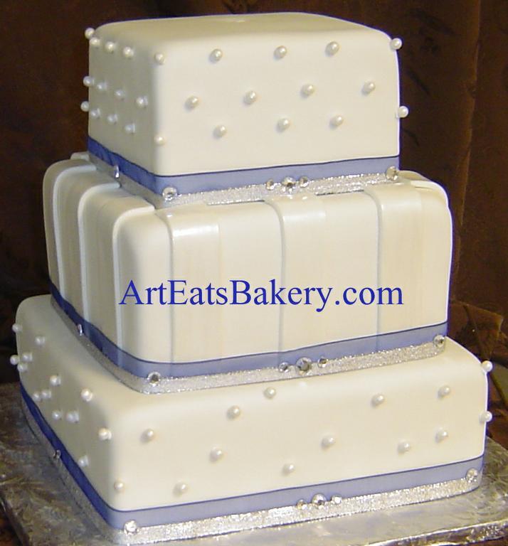 Wedding Cake Bakeries In Spartanburg Sc