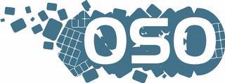 Optimum Systems Online Inc - Danbury, CT
