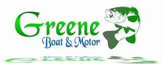 Greene boat motor spindale nc 28160 828 286 2290 for Greenes boat and motor