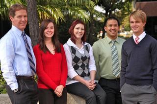 Allstate Insurance Agent: Brad Palmer - Long Beach, CA