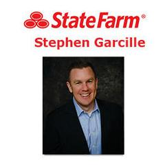 Pictures For Stephen Garcille State Farm Insurance Agent