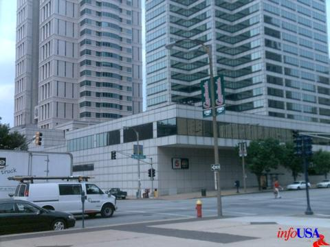 Order Att Uverse Tv Cable Service St Louis, Mo  Saint. Photography Schools In Usa Back Pain At Night. Brand Experience Agency Fast Track Mba Online. Foundation Repair Austin Tx Bed Bugs Phoenix. How To Get Business Loan For New Business. International Toll Free Conference Call Services. Goldfarb School Of Nursing Ranking. English School In Orlando J P Perry Insurance. Hybrid And Electric Vehicles Tablet Pc Emr