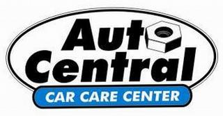 Auto Central Stafford Tx 77477 281 499 9684 Auto Repairs