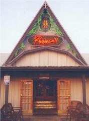Prejean's Restaurant - Lafayette, LA